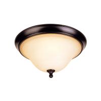 Потолочный светильник Savoy House Sutton Place 6-1706-13-13