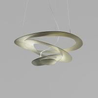 Подвесной светильник Artemide Pirce 1254120A