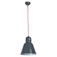 Подвесной светильник RegenBogen Хоф 497013201