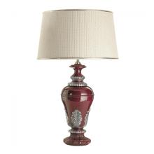 Настольная лампа Baga XXI Century CM544