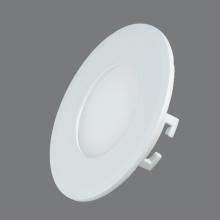 Встраиваемый светильник Elvan VLS-102R-3WH
