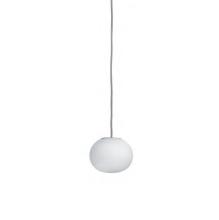 Подвесной светильник Flos Mini Glo-Ball S F4195009