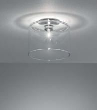Потолочный светильник Axo Light Spillray PL SPIL G I Cristallo PLSPILGICSCR12V