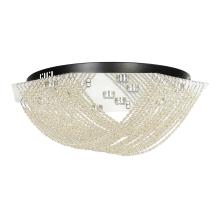 Потолочный светодиодный светильник Arti Lampadari Dante L 1.2.55.501 N
