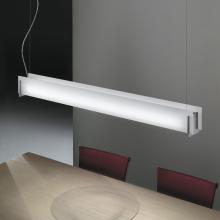 Подвесной светильник Morosini Nemesi SO E 0020SO02BSFE