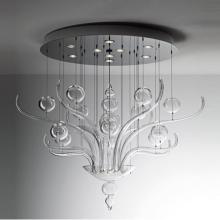 Потолочный светильник Fabbian Spirito di Venezia F10 A03 00