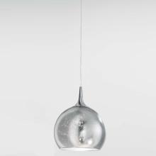 Подвесной светильник Kolarz Austrolux Moon A1306.31.6.Ag/30