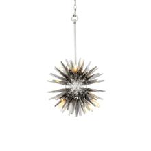 Подвесной светильник Eichholtz Gregorian 110282