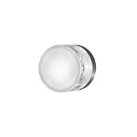 Настенный светильник Fabbian Jazz D52G06 00