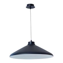 Подвесной светильник АртПром Cup S2 12