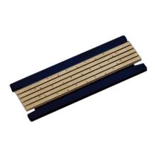 Плата для магнитного шинопровода декоративная Donolux Short Plate DLM/X Black