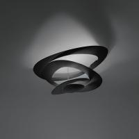 Потолочный светильник Artemide Pirce 1255130A