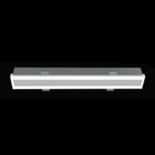 Встраиваемый светильник Leucos SD-083 N 90 0301168363020