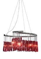 Подвесной светильник Kolarz Spiralo 027.810.5.VSP05