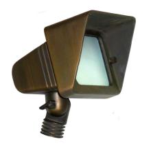 Ландшафтный светильник LD-Lighting LD-CO48 LED