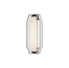 Настенный светильник Feiss Audrie FE/AUDRIE/W1