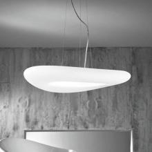 Подвесной светильник Linea Light Mr. Magoo 6858