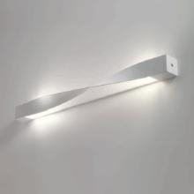 Настенный светильник Axo Light AP ALRISP APALRISPXXXXLED