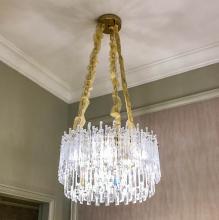 Подвесной светильник L'Arte Luce Luxury Luxxu Empire L05006