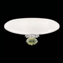 Потолочный светильник Barovier&Toso Anversa 5698/BE