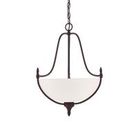 Подвесной светильник Savoy House Herndon 7-1004-3-13