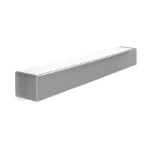 Настенный светильник Linea Light Box 6730