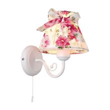 Бра Arte Lamp A7021AP-1WH