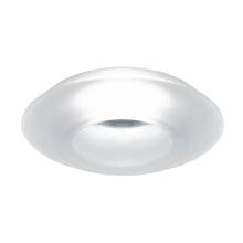 Встраиваемый светильник Fabbian Rombo D27 F56 01