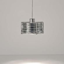Подвесной светильник Terzani Bobino G20S H3 C8