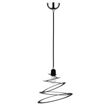 Подвесной светильник Spot Light Komet 1852104