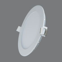 Встраиваемый светильник Elvan VLS-102R-12NH