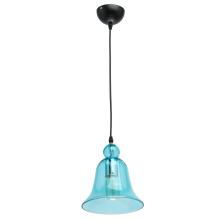 Подвесной светильник MW-Light Кьянти 720010401