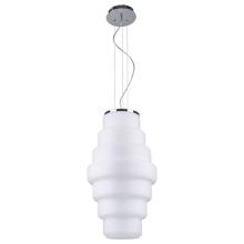 Подвесной светильник Spot Light Britt 1670128