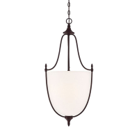 Подвесной светильник Savoy House Herndon 7-1003-3-13
