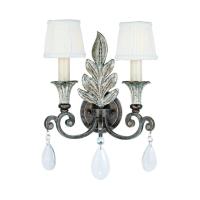 Бра Savoy House Versalles 9-3010-2-8