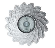 Встраиваемый светильник AveLight AVDK-024