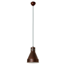 Подвесной светильник Spot Light Newport 9811113