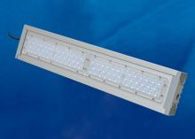 Уличный светодиодный светильник (UL-00004206) Uniel ULV-R24J-120W/5000К IP65 Silver