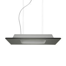 Подвесной светильник Linea Light Square 7683