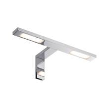 Подсветка для зеркал Paulmann Galeria Double Hook 99385