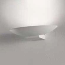 Бра Axo light Sinus SINUS WALL LAMP 106 06