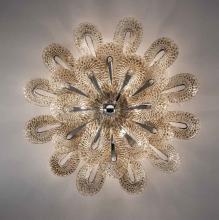 Потолочный светильник Sylcom Gabbiano 490/108 K FU