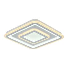 Потолочный светодиодный светильник F-Promo Ledolution 2275-5C