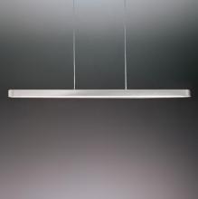 Подвесной светильник Artemide Talo 1926020A