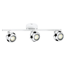 Спот Spot Light Play 2400304