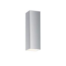 Спот (точечный светильник) Fabbian Slot F15 E04 61