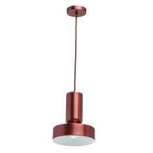 Подвесной светильник MW-Light Элвис 2 715010501