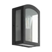 Уличный настенный светильник Eglo Paretta 97478
