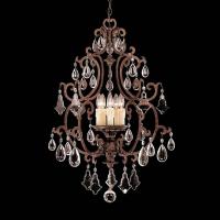 Люстра Savoy House Florence 3-1406-5-56