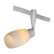 Трековый светильник Arte Lamp A3059PL-1WH